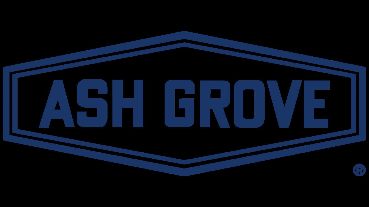 Ash Grove